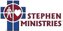 220px StephenMinistries